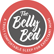 The Belly Bed