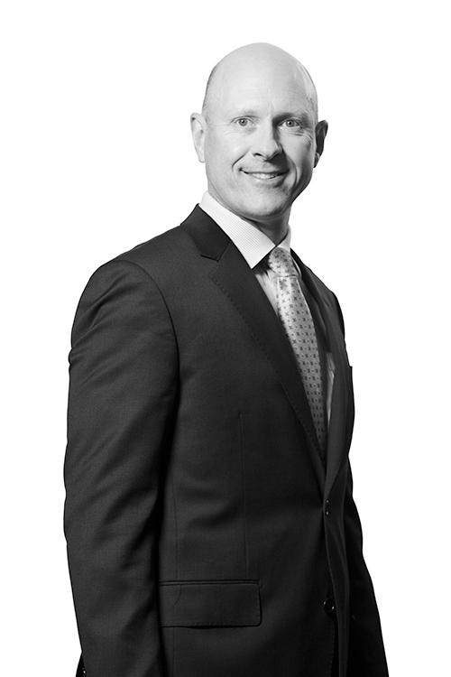 Eales & Mackenzie Lawyers Melbourne